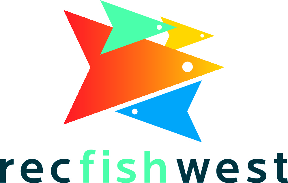 Recfishwest logo colour 13 06 24