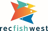 recfishwest-logo-colour-13-06-24
