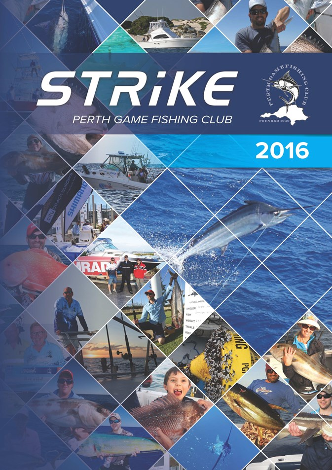 STRIKE 2016  Front cover 673x953